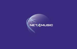 Net4Music