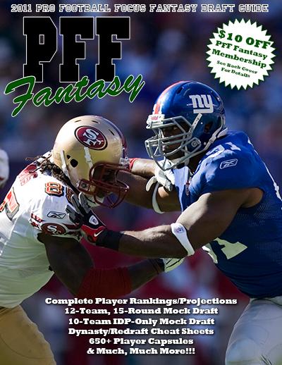 pff-magazine-2011
