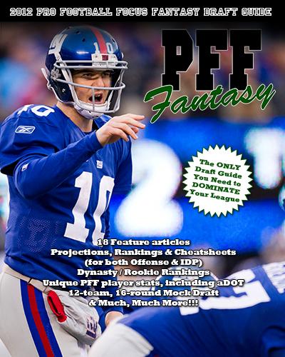 pff-magazine-2012