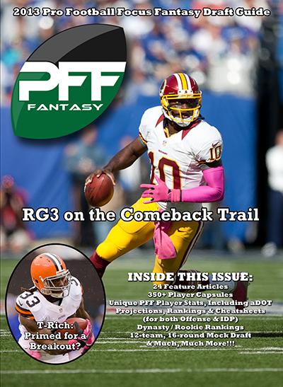 pff-magazine-2013